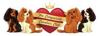 The Companion Cavalier Club